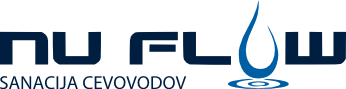 Nuflow